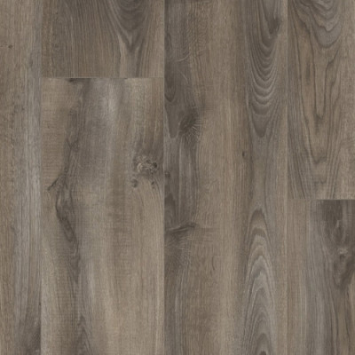 Ламінат Kaindl Classic Touch 8 mm Wide Plank Дуб NOTTE