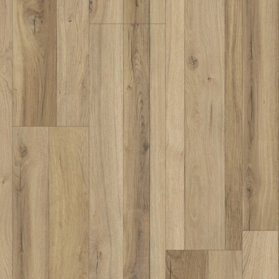 Ламінат Kaindl Classic Touch Standard Plank K4412 Дуб MULTISTRIP TRUE