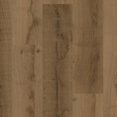 Ламінат Kaindl Classic Touch 8 mm Standard Plank Дуб NATIVE AGED