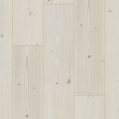 Ламінат Kaindl Classic Touch Standard Plank K4416 Ялина WHITEWASHED